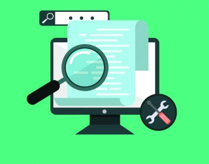 Java IO (Input/Output) API