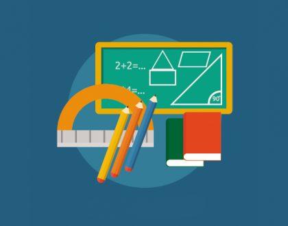 Подготовка к ОГЭ по математике 9 класс