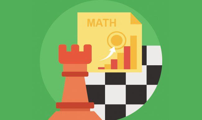 Уроки для 2 разряда. Шахматы.