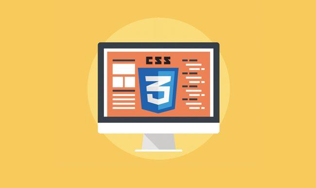 CSS для начинающих
