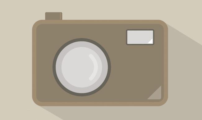 Честная критика фотографий
