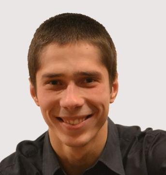 Дмитрий Валак